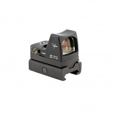 Trijicon RMR® Type 2 Red Dot Sight  6.5 MOA Red Dot