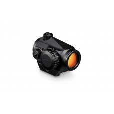 CROSSFIRE® RED DOT