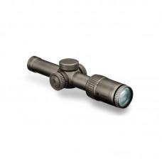 Razor HD Gen II-E 1-6x24